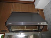 blog_microwave1
