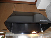 blog_microwave2