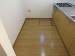 キッチン (24)